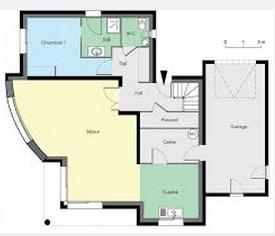 activit. Black Bedroom Furniture Sets. Home Design Ideas